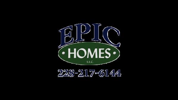 Epic Homes, LLC