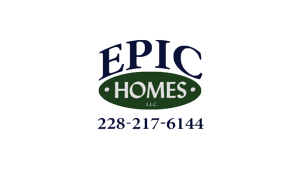 Epic Homes, LLC